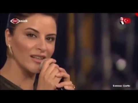 Zara Serkan Cagri Sen Benden Gittin Gideli Sonsuz Sarki Youtube Incoming Call Screenshot Playlist