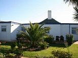 Holiday Bungalow in Paignton, South Devon, England E13930