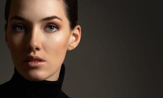 Novalaser Clinica De Belleza Integral Tenemos La Mejor Y Mas Avanzada Tecnologia En Depilacion Laser Definitiva De Mexico Cosmetic Fillers Beauty Cosmetics
