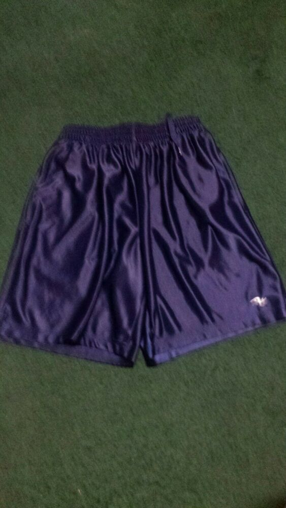 Details about adidas Advantage Men's Sports Shorts Black White Tennis Running Gym Beach Shorts