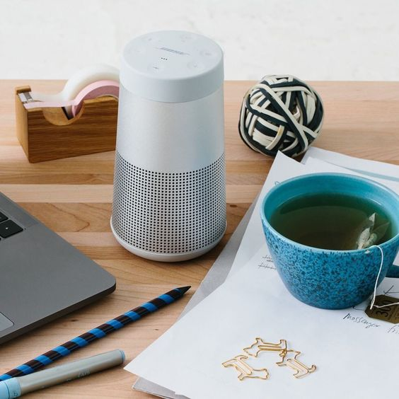wireless speaker, bluetooth speaker, boss speaker, sound, music
