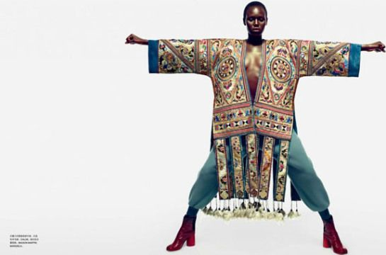 03-Ajak-Deng-by-John-Paul-Pietrus-for-Numero-China-23-November-2012-