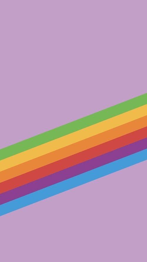 Kartinka Najdeno Polzovatelem Madison Nahodite I Sohranyajte Svoi Sobstvennye Izobrazheniya I Vide Rainbow Wallpaper Rainbow Wallpaper Iphone Apple Wallpaper