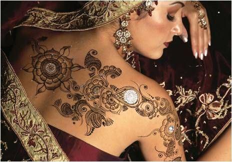 maquiagem indiana - Pesquisa Google