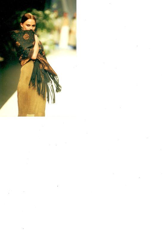 Verónica Blume