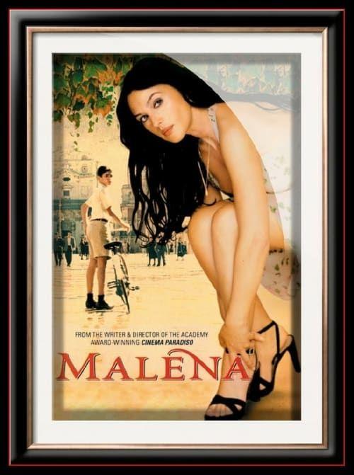 Download Malena full movie Hd1080p Sub English Malena