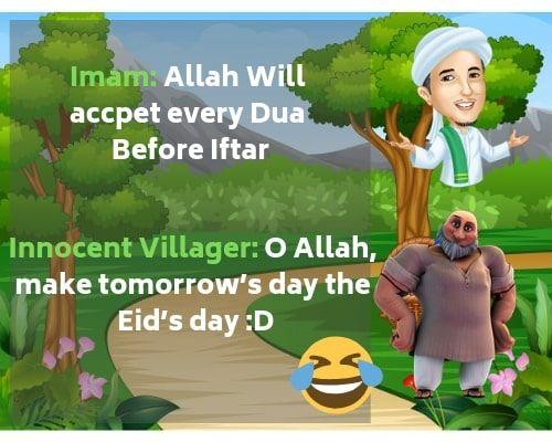 Funny Ramadan Jokes In English Urdu Hindi With Pictures 2019 Funny Jokes In Hindi English Jokes Best Funny Jokes