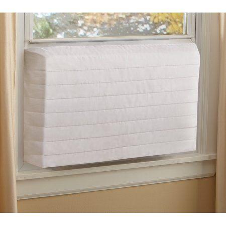 Home Improvement Window Air Conditioner Air Conditioner Cover Indoor Air Conditioner Cover