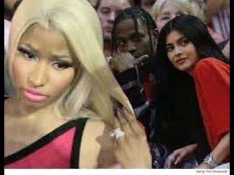 Drake Kanye West Drake Dj Akademiks Back To Back Travis Scott Travis Scott Album Travis Scott Kylie Jenner Nicki Minaj