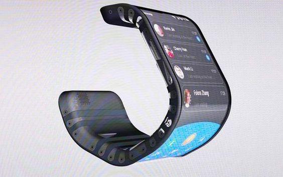Lenovo unveiled ...