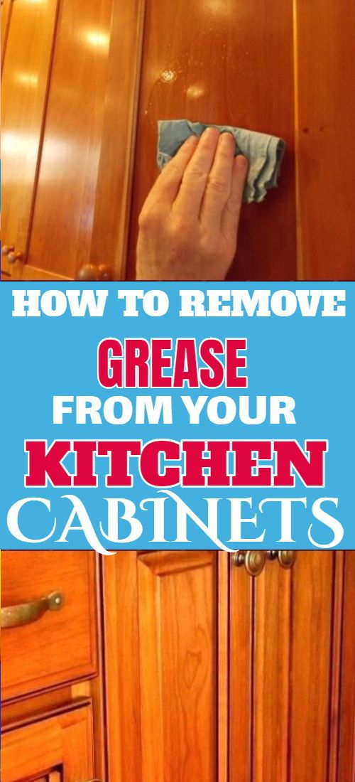 Cleaning The Kitchen Cabinet Is Not Easy If You Are Trying Not To Damage The Wood Surface Here Are Some Clean Kitchen Cabinets Cleaning Cabinets Cleaning Wood