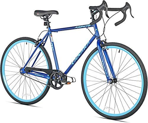 New Takara Kabuto Single Speed Road Bike Online With Images