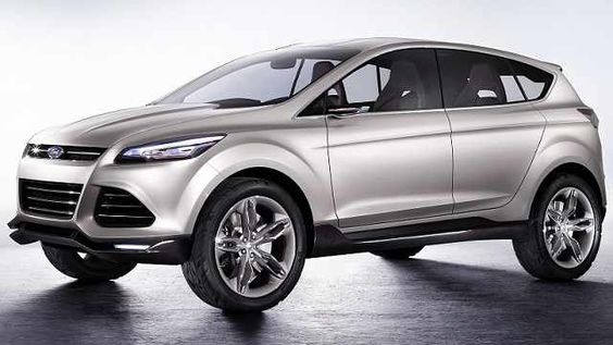 2015fordescapespecs  2015 Ford Escape  Pinterest  Ford Cars