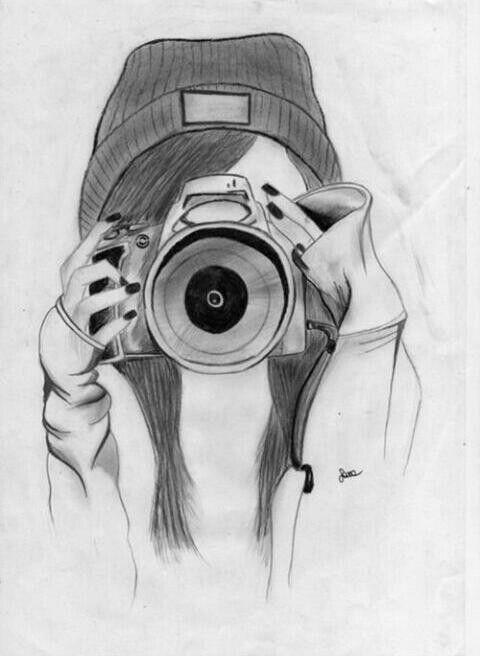 Creativite Dibujos A Lapiz Tumblr Dibujos Dibujos Tumblr