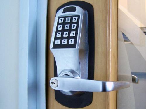 Alarmanlagen Schweiz | Alarmpower  Mühleweg 4 8157 Dielsdorf  Tel: 043 422 08 93 Email: info@alarmpower.ch