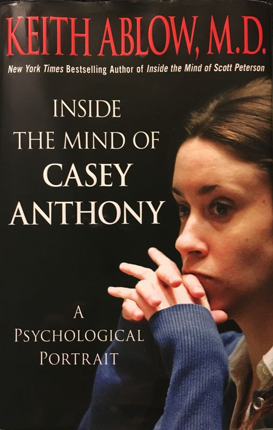 HLN Casey Anthonyu0027s former fiance speaks out Casey Anthony - presumed innocent trailer