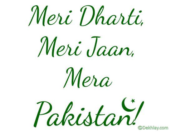 14 august 2016, Avatar, Avi's, display pictures, DPs, facebook, Independence Day, Pakistan, Pakistan Zindabad, pakistani, Twitter, Whatsapp