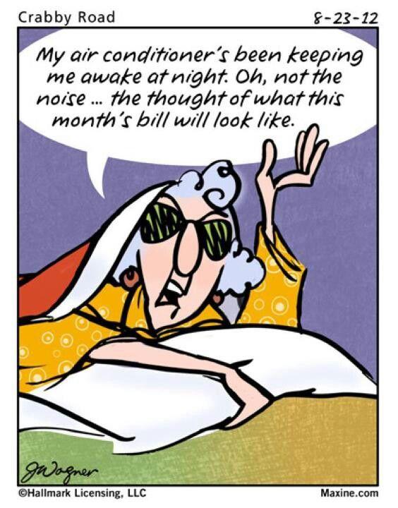 gif funny gifs summer funny gif sleep humor funny gifs eat relate ...