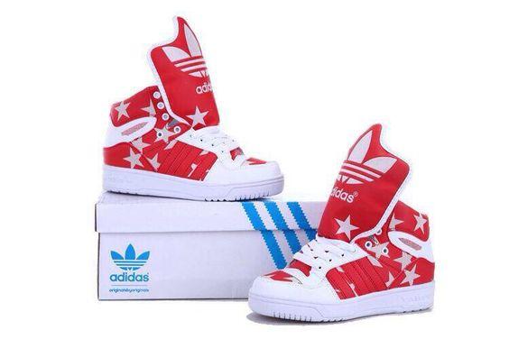 Botas para Dama  #shoes #adidas #armatupinta #domicilio #envios #nacionales #colombia #medellin #cartagena #cucuta #quibdo #armenia #pereira #manizales #buga #barranquilla #bogota #bucaramanga #barrancabermeja #putumayo #santamarta #sincelejo #montelibano #monteria