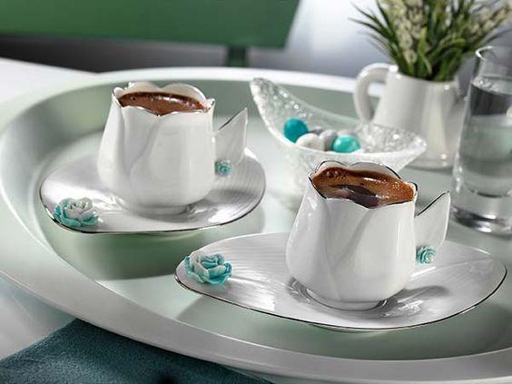 kütahya-porselen-lale-kahve-takımlaı