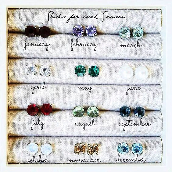 Only $22.  Check out my boutique.  https://www.chloeandisabel.com/boutique/gabbys#18994