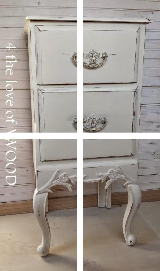 Country Chic Furniture Shabby Chic Wardrobe With Drawers How To Shabby Sheek Shabby Chic Furniture Chic Furniture Furniture