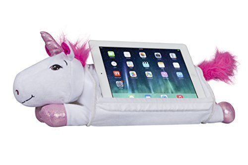 lapgear lap pets tablet pillow tablet