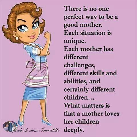 #moms #quotes