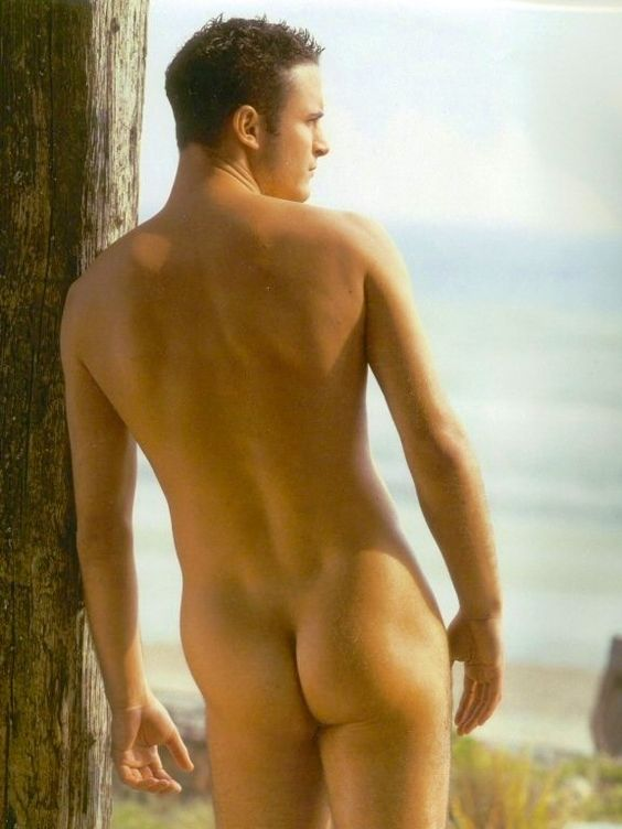 naked gary lucy hollyoaks footballers wives eastenders