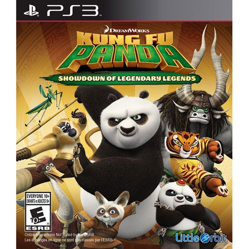 Planetawma Descargar Discografias Y Albumes Gratis Kung Fu Panda Kung Fu Xbox