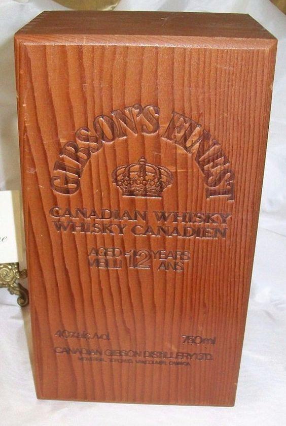 Your Place To Buy And Sell All Things Handmade Whiskey Gifts Wine And Beer Vintage Bar