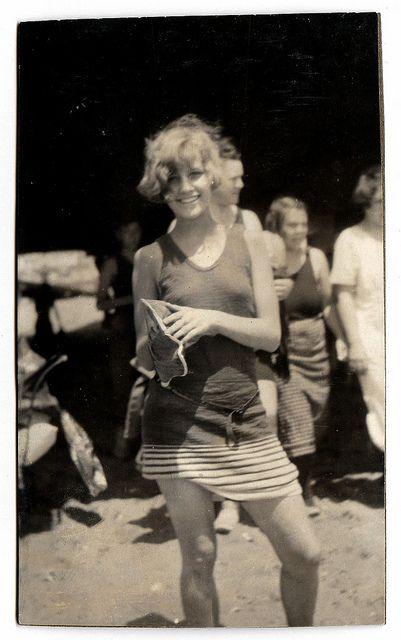 Bathing Beauty   1920