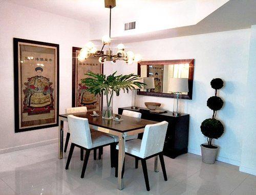 Hiring An Interior Designer On A Budget Interior Design