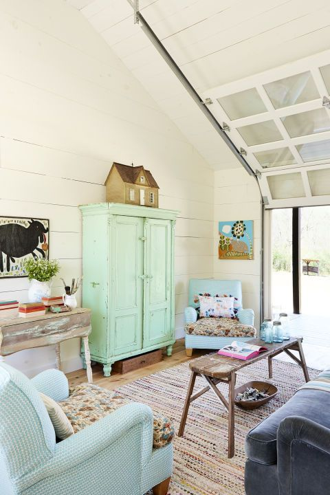 1480 best Country Homes images on Pinterest | Cottages, Country ...