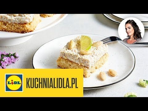 Weganskie Domowe Raffaello Kinga Paruzel Kuchnia Lidla Youtube Food Breakfast French Toast