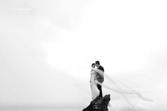 VINICIUS MATOS, fotos noivas, fotografia casamento eventos BH SP RJ, fotografia de casamento, fotógrafo de casamento, fotografia casamento B...