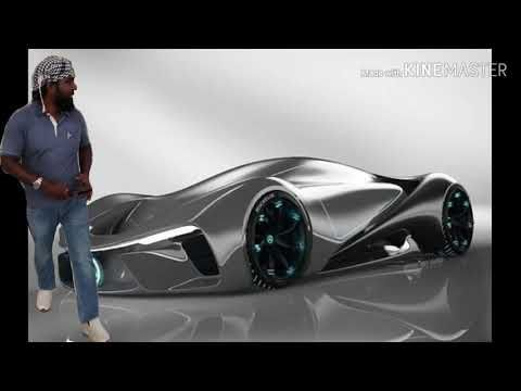 Mercedes New Model Cars Smart Cars Sansar Cars And Another