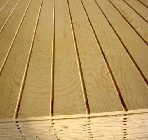 Interior Plywood Grooved Wall Panels Plywood Walls Plywood Wall Paneling Shiplap Paneling