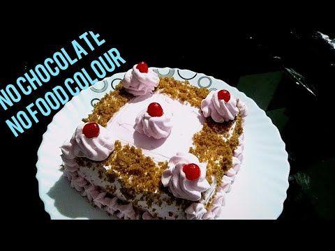 Youtube Icing Recipe Beetroot Cake