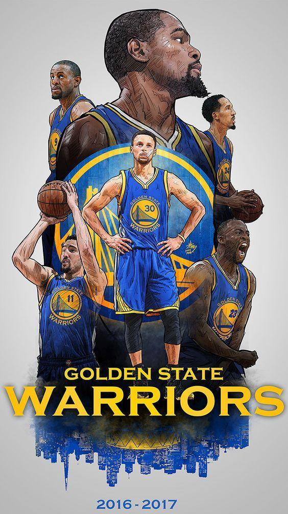Warriors Deportes Baloncesto Equipos De Baloncesto Jugadores De Baloncesto