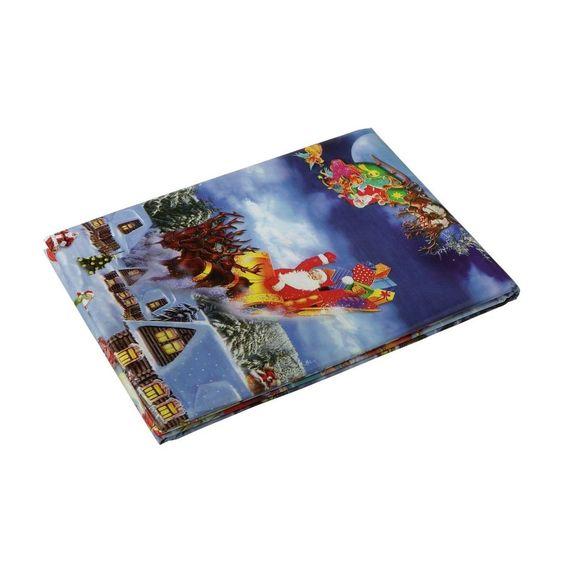 https://www.kruidvat.nl/vinyl-kerst-tafelkleed/p/3593164