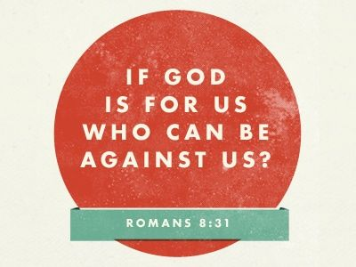 God-Bible-Verses#Repin By:Pinterest++ for iPad#