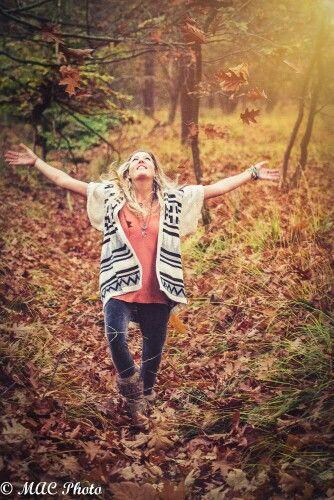 Gotta love autumn ❤: