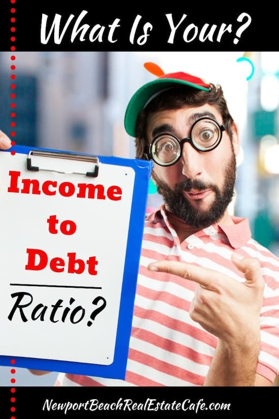 Is It Better To Buy Or Rent A Home Renting A House Real Estate