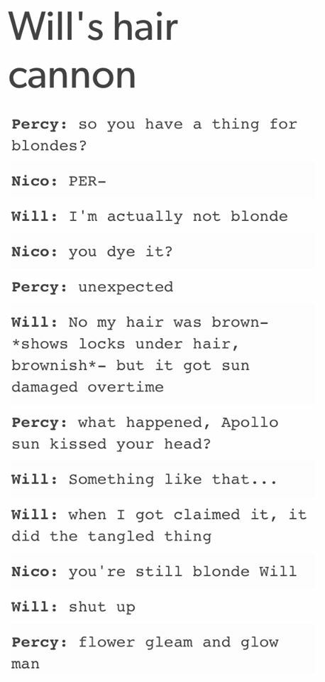 flower gleam and glow manu003c-donu0027t ship Solangelo, but omgc Percy - hair assistant sample resume