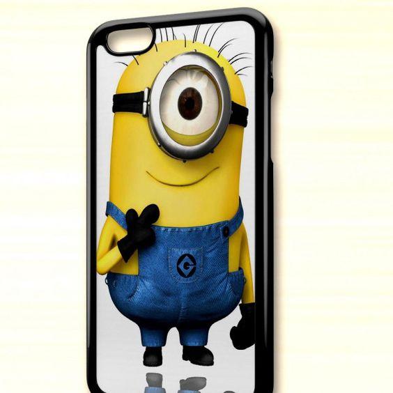 batman minons iPhone Case, iPod Case, iPad Case, Samsung Galaxy Case, HTC, Blackberry Case, Sony Case – Best Buy Product