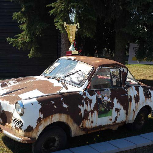 Oldtimer-classic-car.de