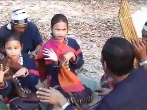 KHENE  LAO ( lam lao )