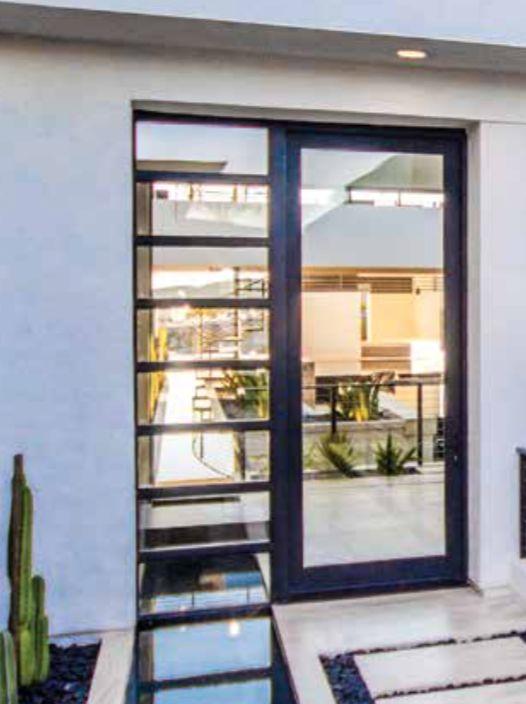Sierra Pacific front door | 3820 Windows + Doors | Pinterest | Front doors and Doors & Sierra Pacific front door | 3820 Windows + Doors | Pinterest | Front ...