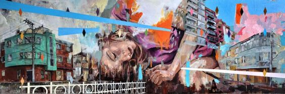 pintura-lista-final-south-www_905